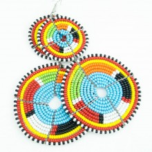 traditional kenyan jewelry