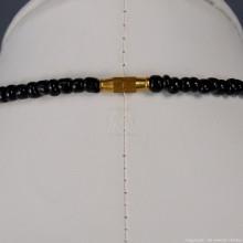 Cowrie Shells Choker Necklace 149-103
