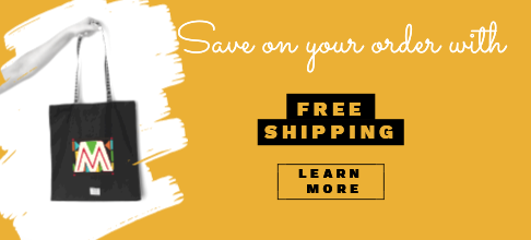 Get Free Shipping